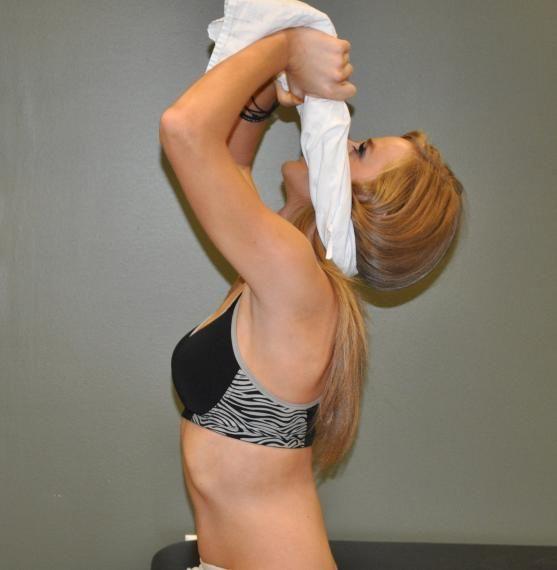 necktraction-towel