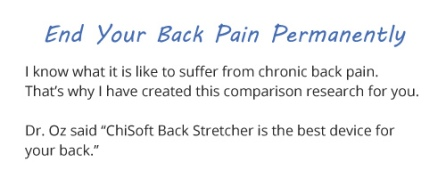 try-the-chisoft-back-stretcher