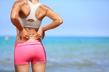 low_back_pain_sports