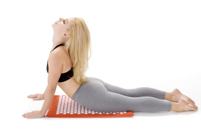 Exercise-To-Get-Rid-Lower-Back-Pain