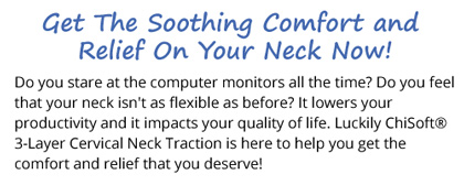 try-the-chisoft-neck-traction