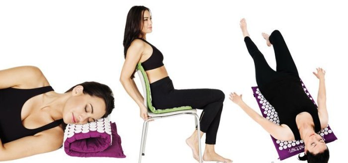 How-to-Use-Acupressure-Massage-Mats.jpg