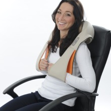 kneading-neck-shoulder-massager