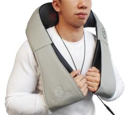 shoulder-massager