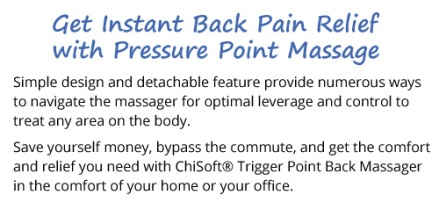 try-the-chisoft-body-point-massager