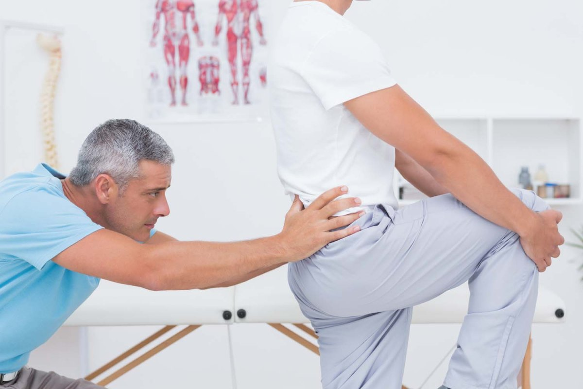 10 Back Pain Relieving Tips From A Lower Back Pain Sufferer