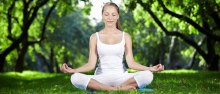 yoga-basics-poses